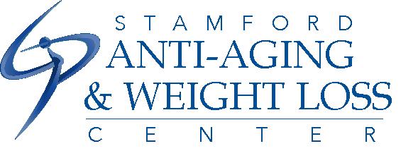 Stamford Anti Aging Weight Loss Center Stamfordantiaging