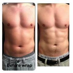 body-wrap2
